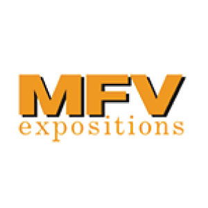 MFV.jpg