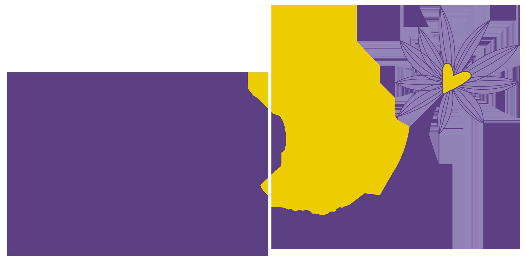 Logo Design copy.png