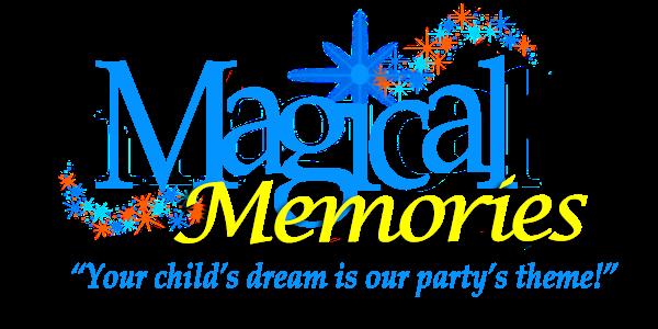 magical memories.png