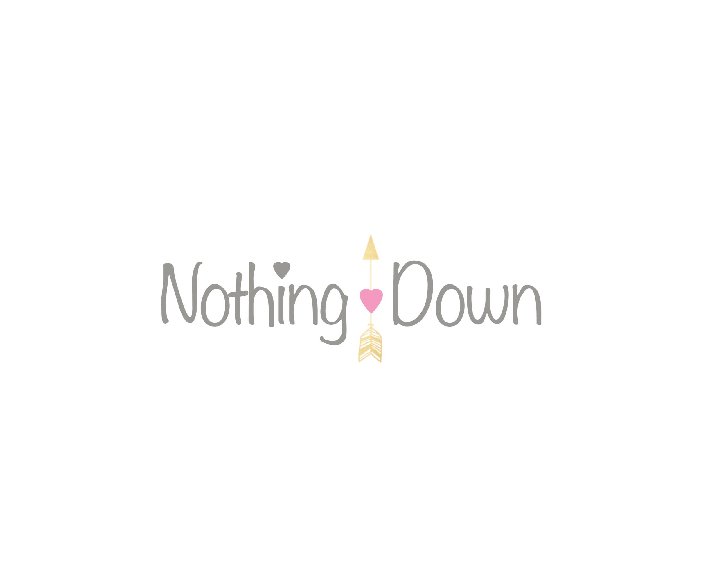 nothing down final.png