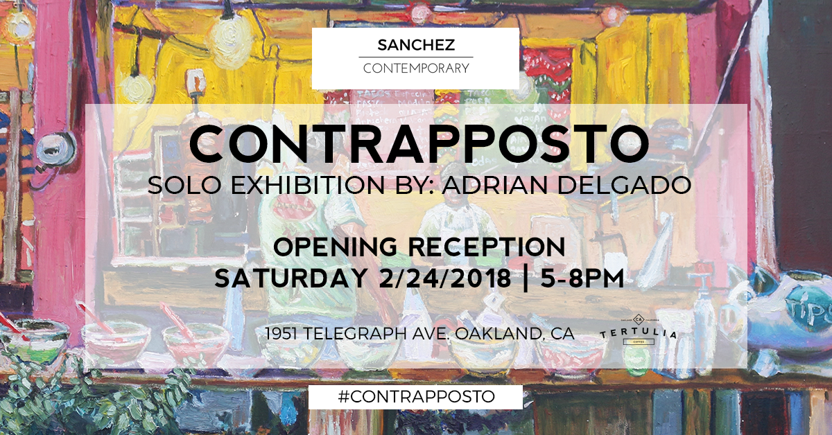 CONTRAPPOSTO_FEB2018_FBEVENT_1.png