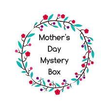 mothers+day+boxes.jpg