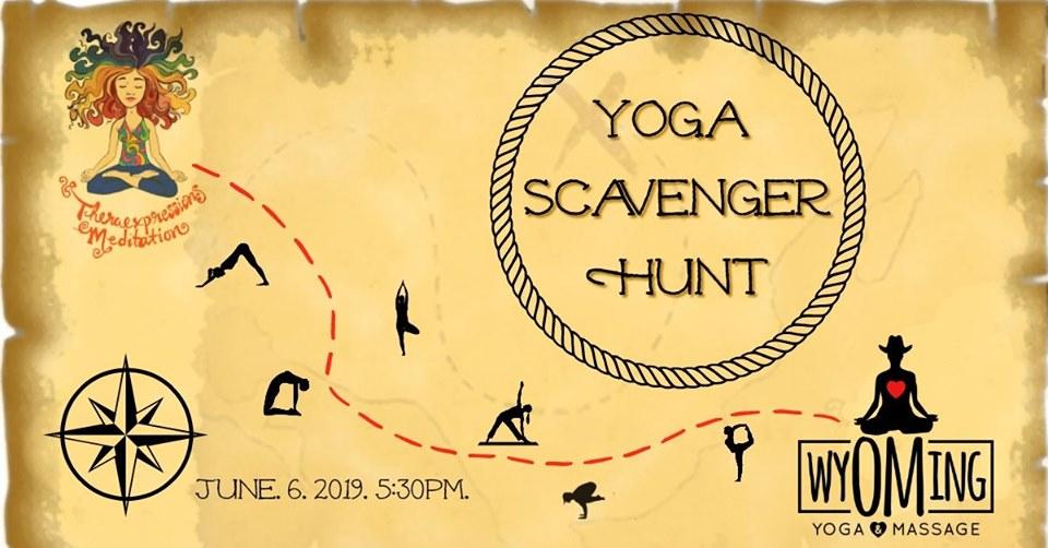 yoga scavenger hunt.jpg
