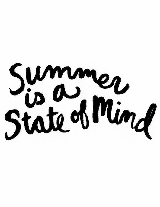 Motivational-Quotes-Summer-is-a-State-of-Mind.jpg