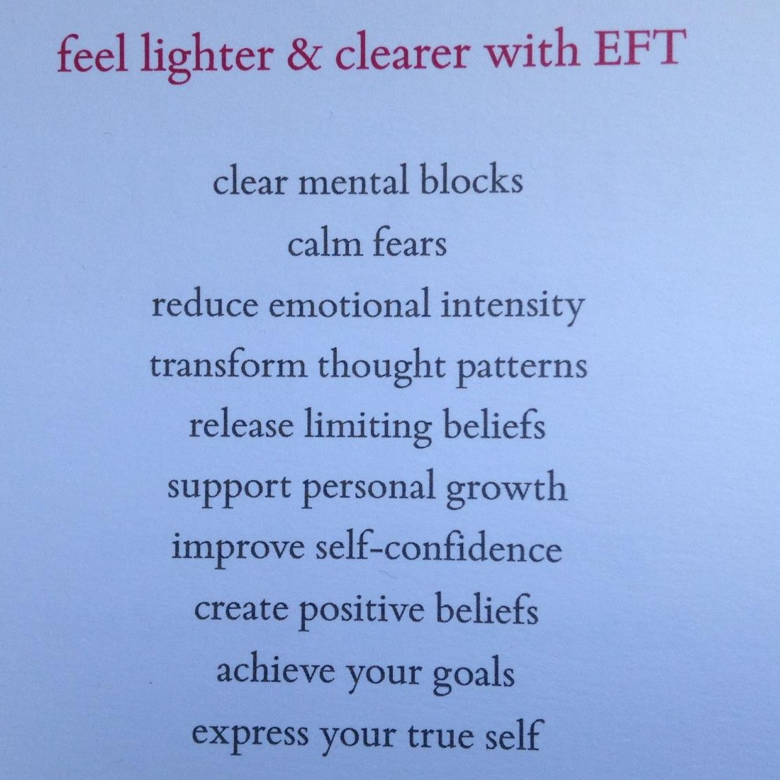 EFT-Benefits-at-White-Soul-Therapies_483332_large.jpg