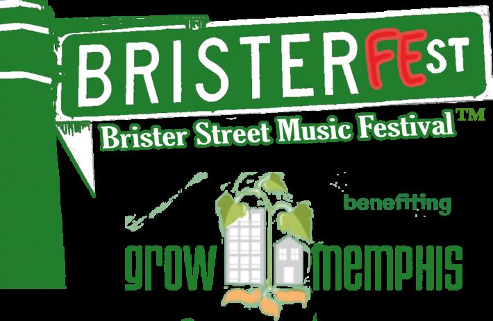 Loeb-Properties-Bristerfest.png
