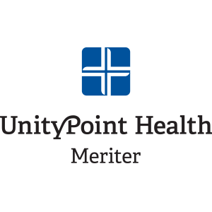 UnityPointMeriter.png