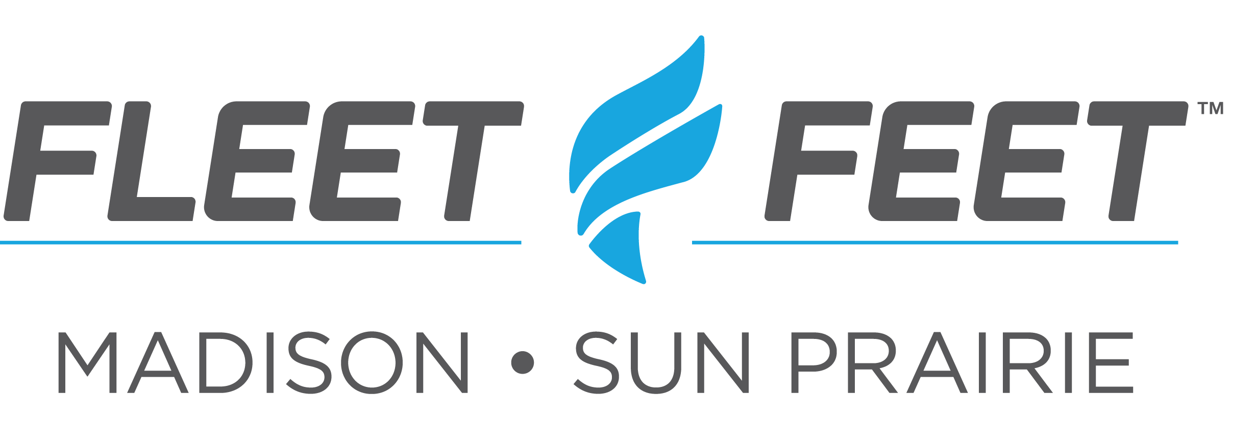 FF_City_Logos_Madison_Sun_Prairie.png