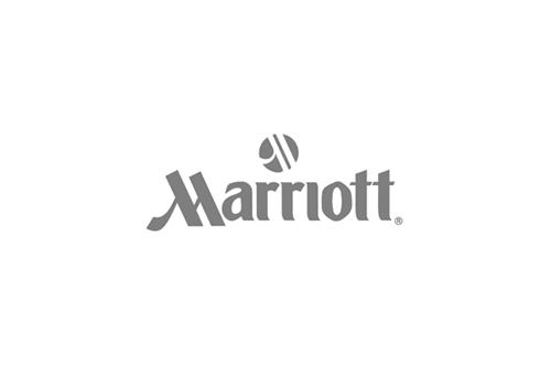 pyr-client-logos-marriot.jpg