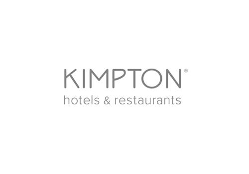 pyr-client-logos-kimpton.jpg