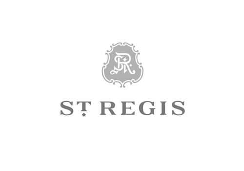 pyr-client-logos-regis.jpg