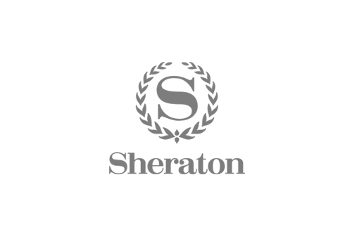 pyr-client-logos-sheraton.jpg