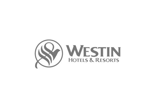 pyr-client-logos-westin.jpg
