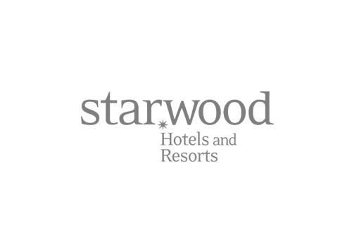 pyr-client-logos-starwood.jpg