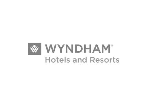pyr-client-logos-wyndham.jpg