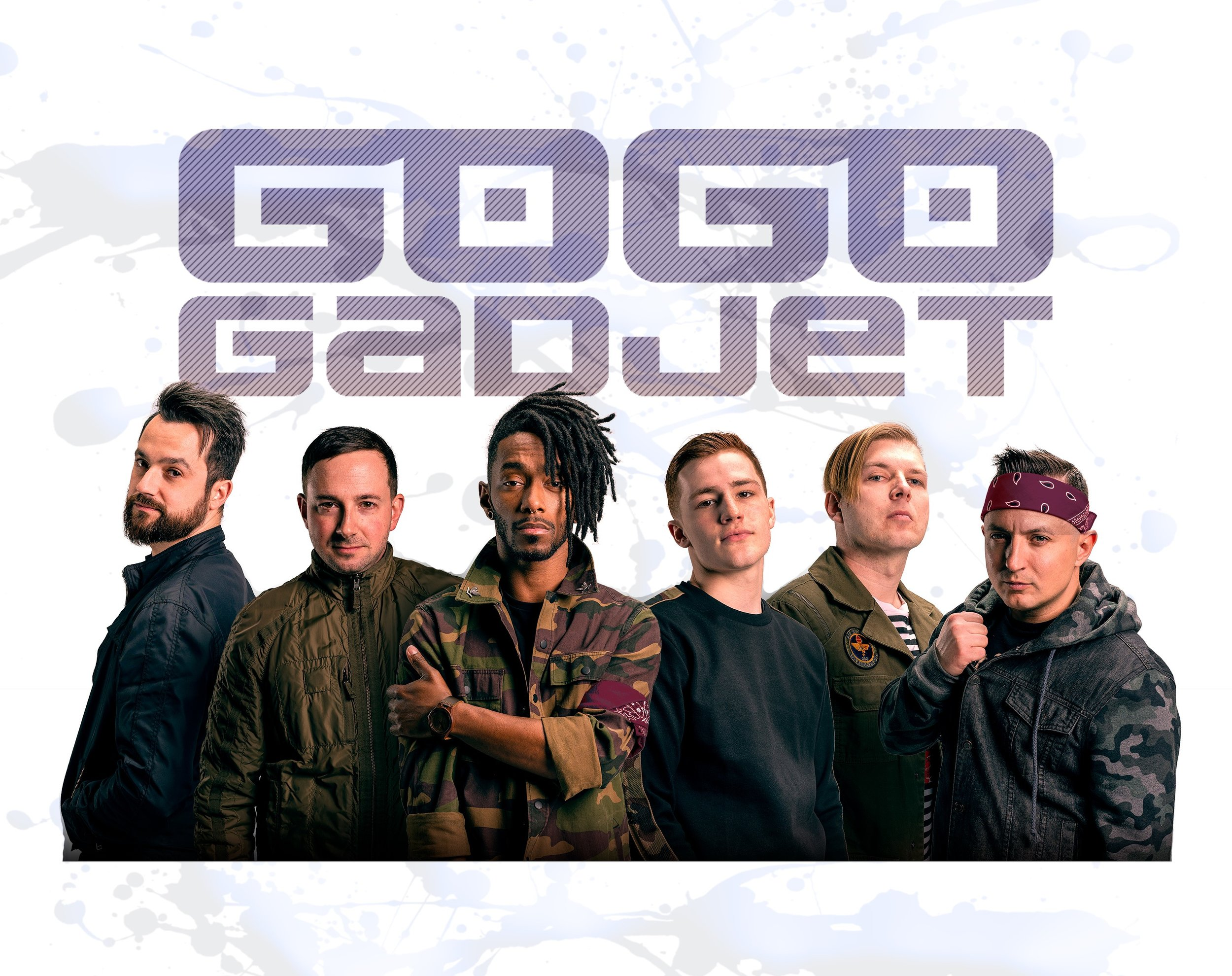 Go Go Gadjet -- NEW PHOTO.jpg