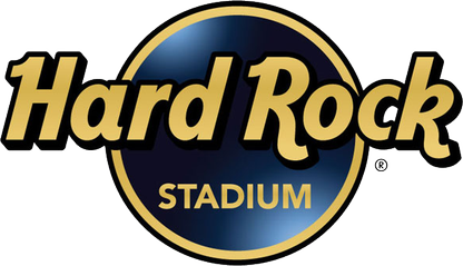 Hard_Rock_Stadium_logo.png