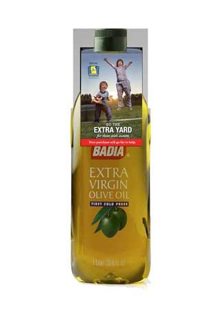 DMF-Badia-Olive-Oil-Bottle-(resized).jpg