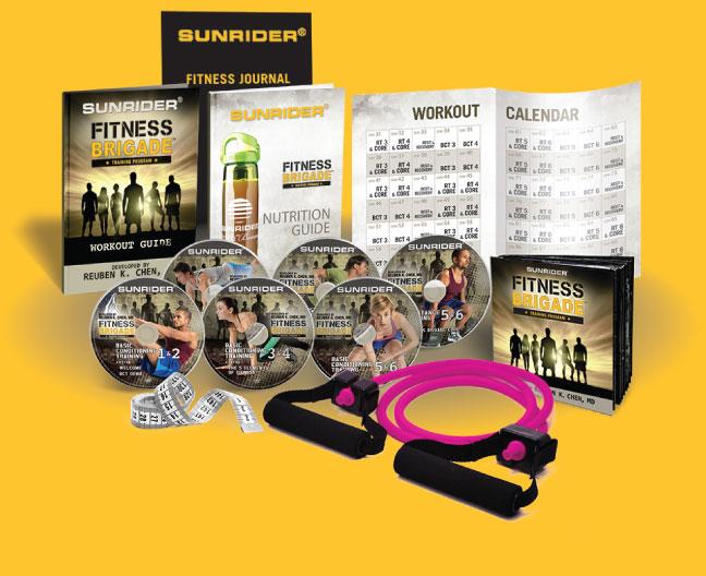 fitness Brigade pack.jpg