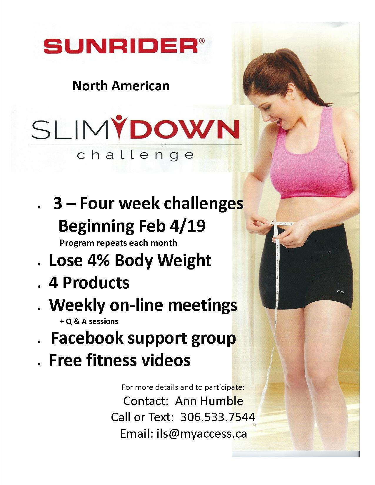 SlimDown Challenge.jpg