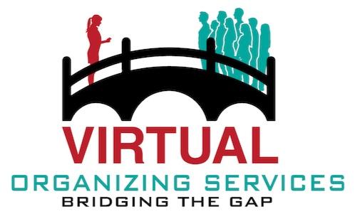 C3201_Virtual_Organizing_Services_Logo_01+copy.jpg