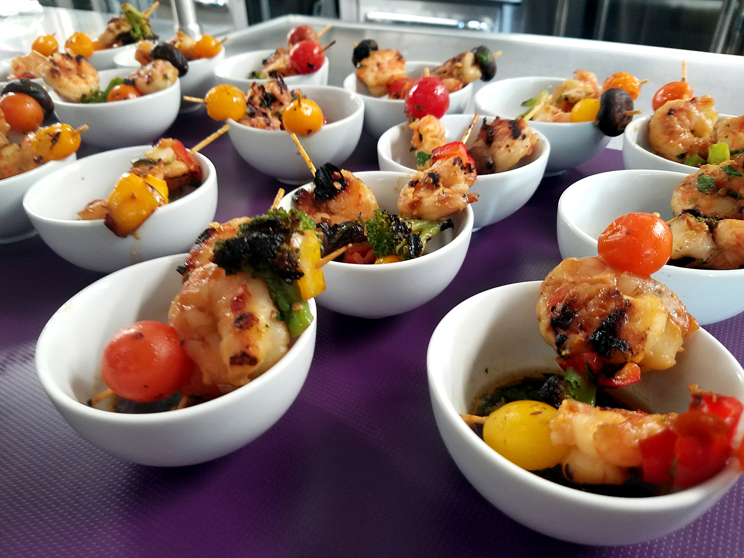 midway-appetizers.jpg