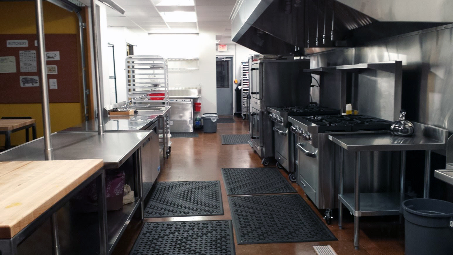 kitchen photo.jpeg