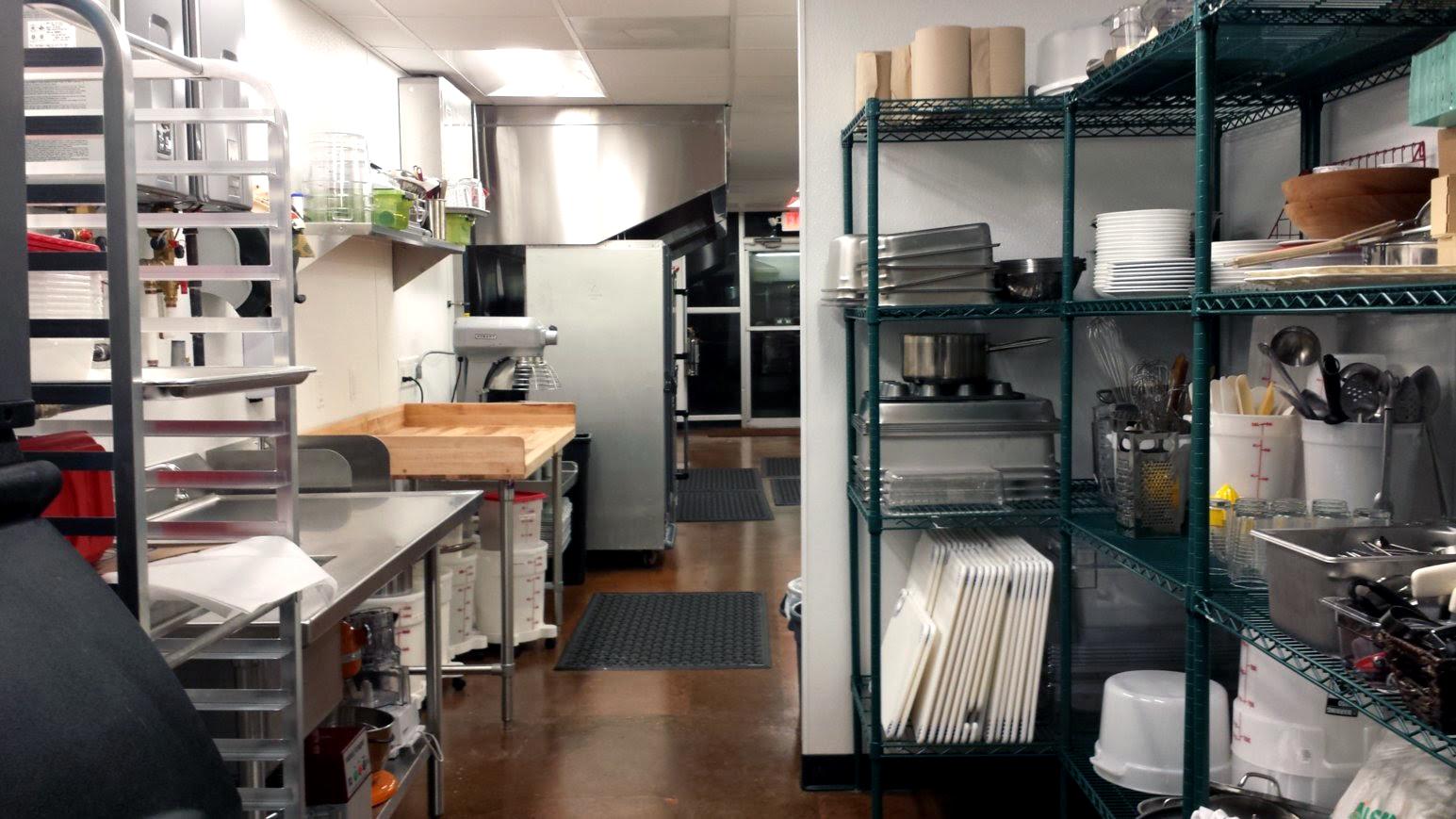 kitchen storage.jpeg