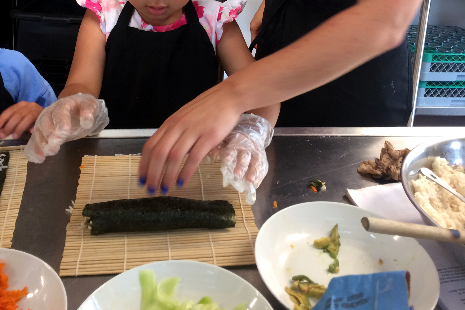 summer-camp-making-sushi.jpg
