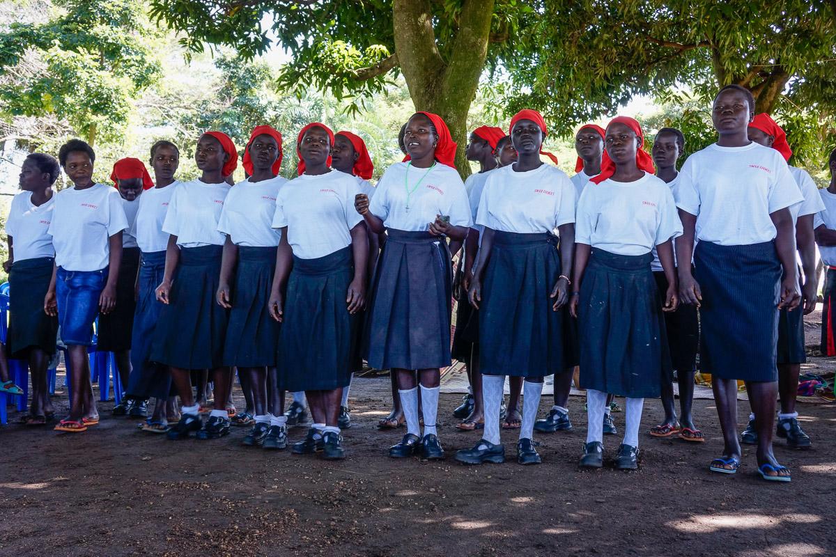 20150810_Uganda-54.jpg