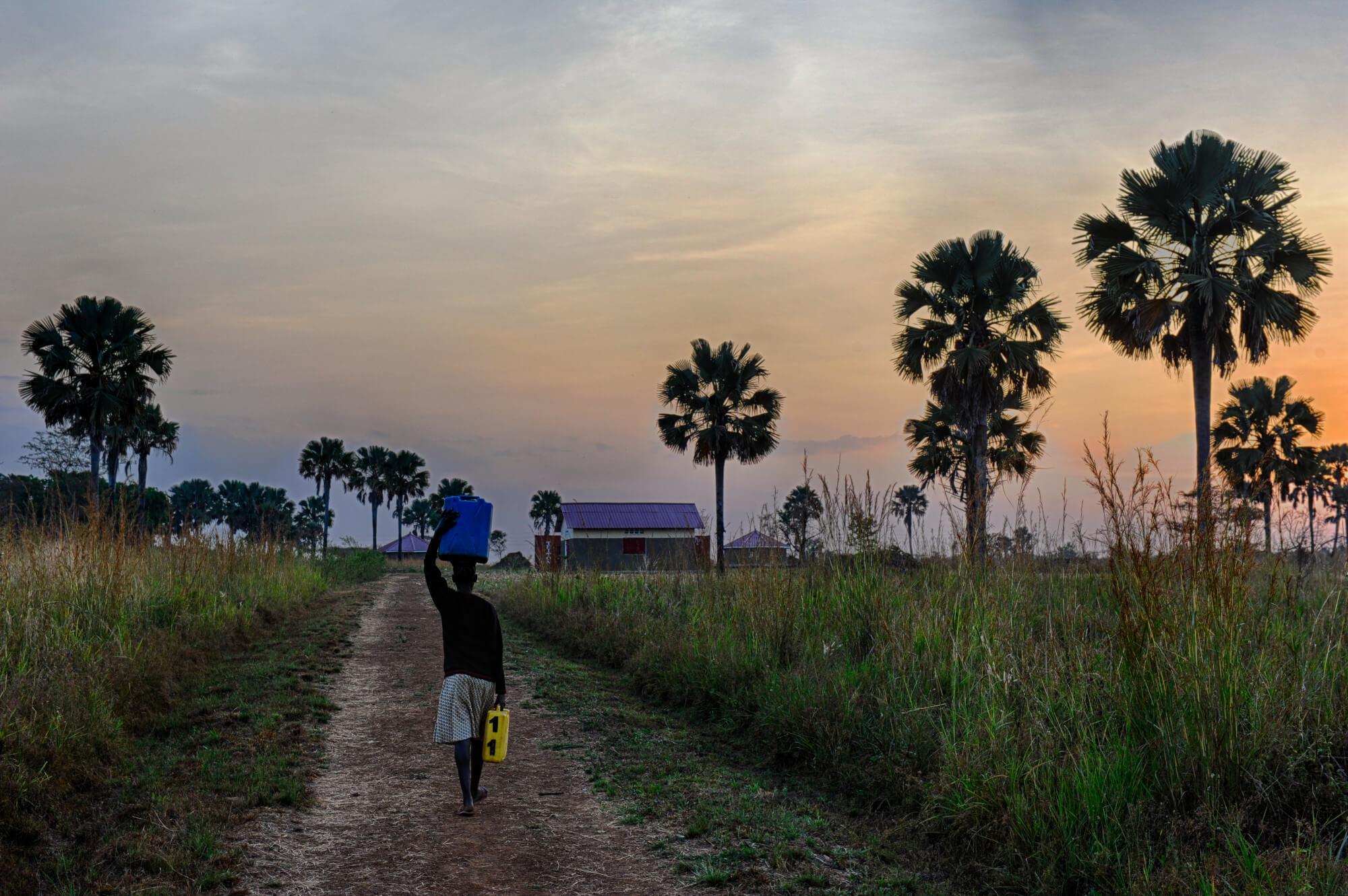 20140124_Uganda_HDR.jpg