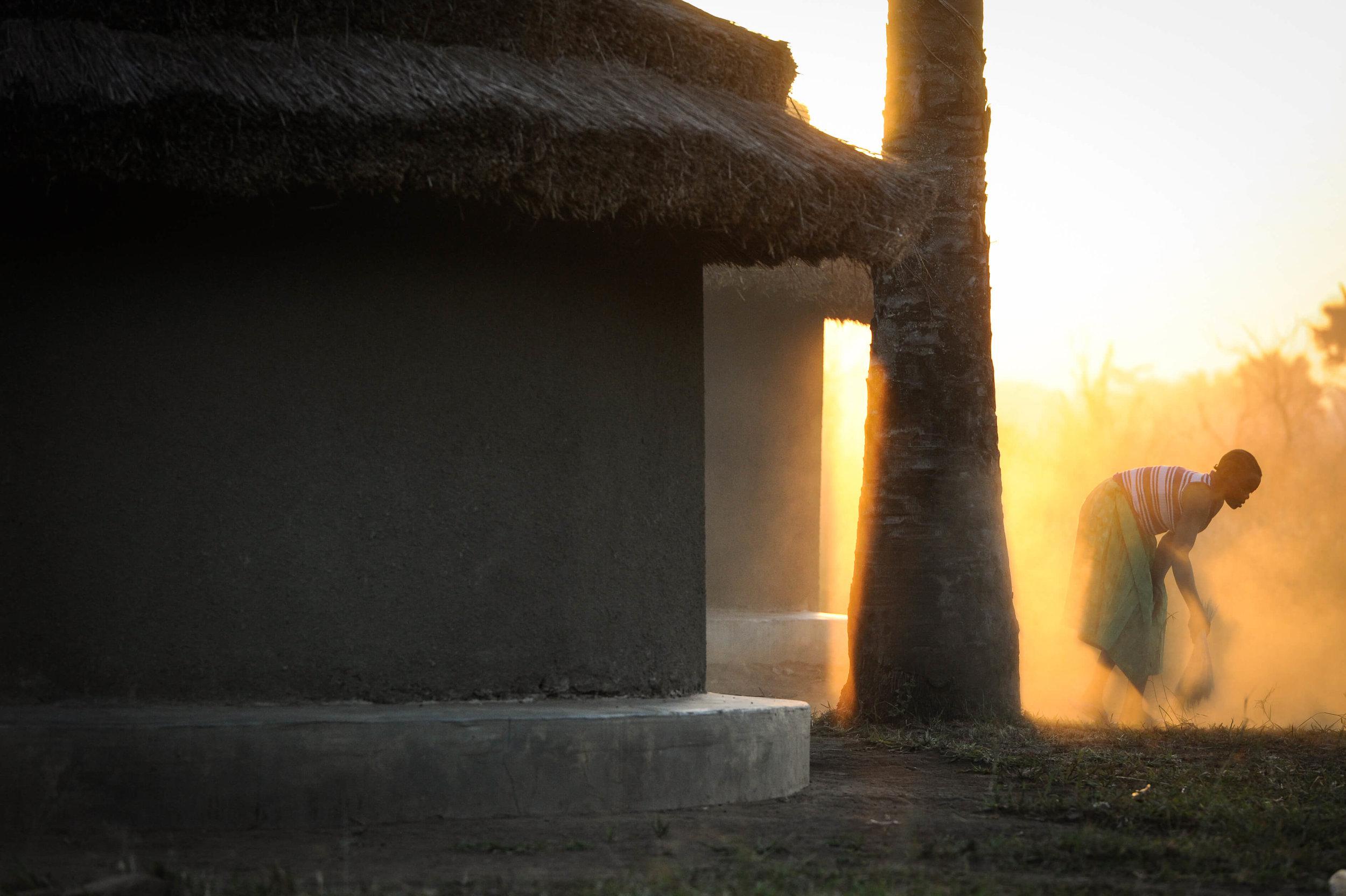 20140122_Uganda-315.jpg