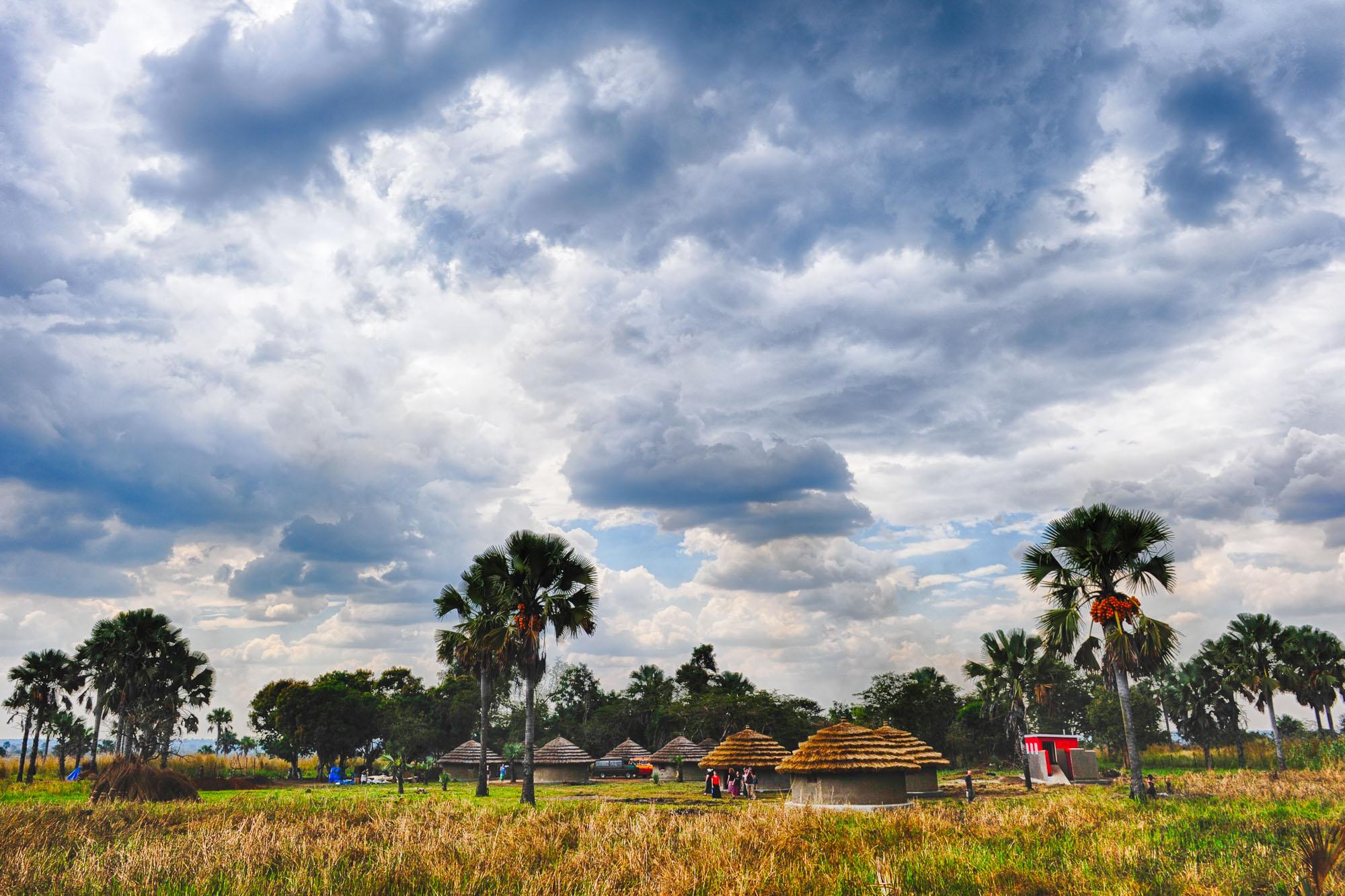 20130109_Uganda-280_HDR-Master.jpg