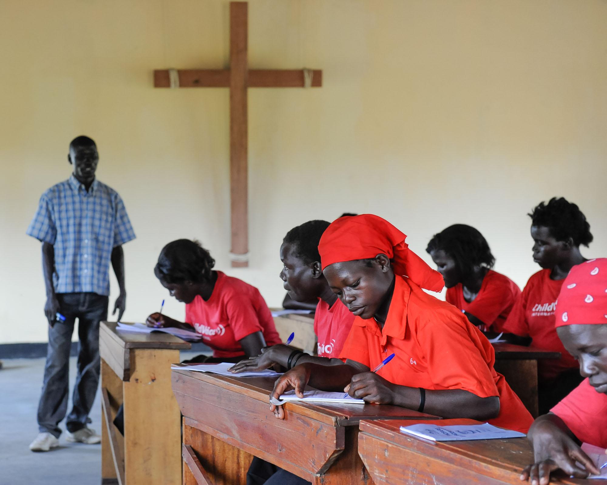 20130115_Uganda-274-Master.jpg