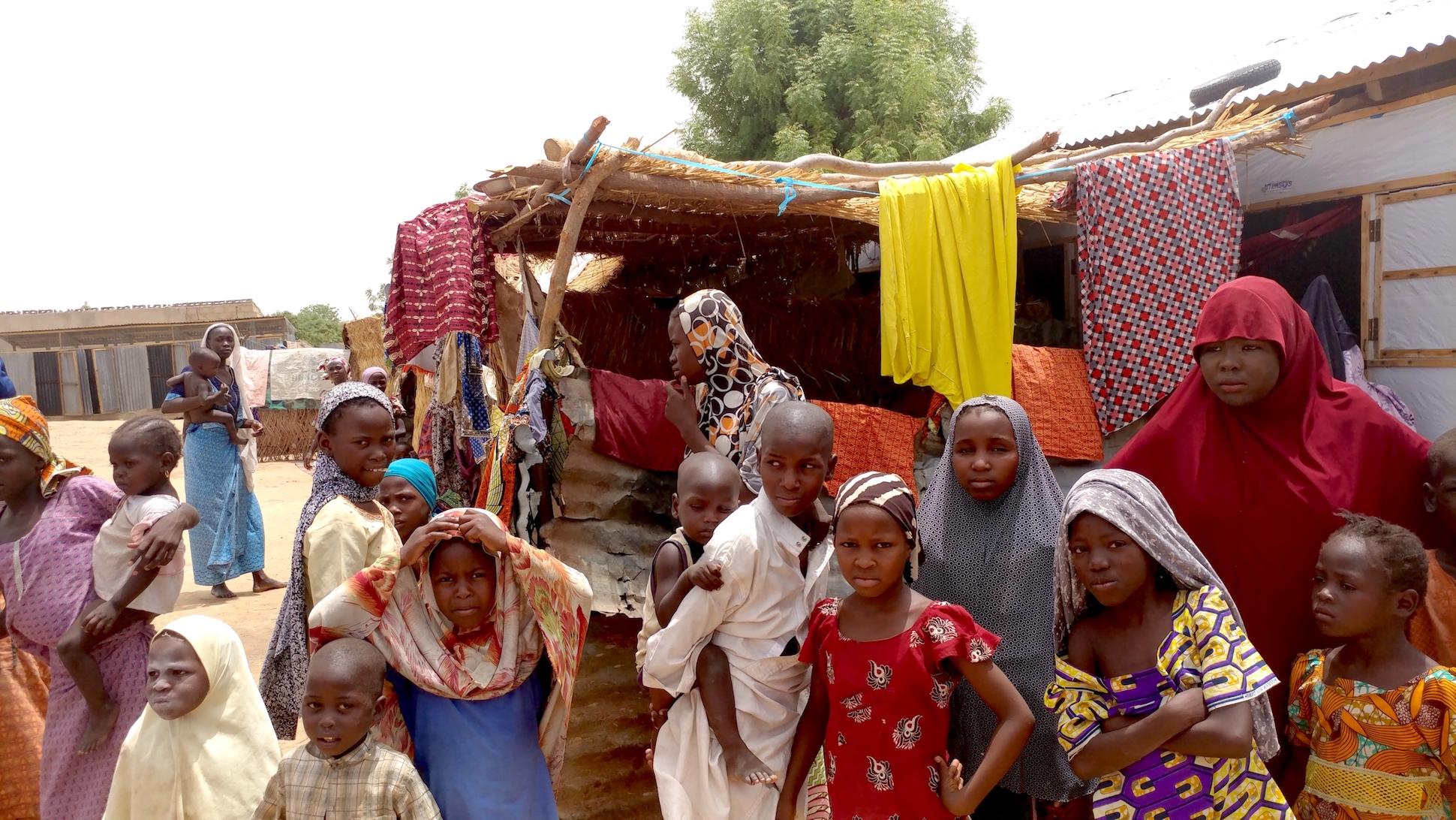 IDP Camp-Group.jpg