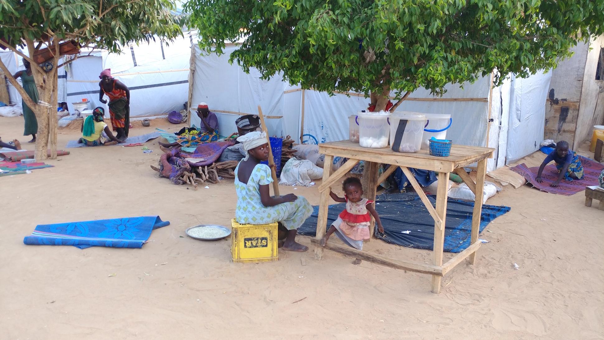 IDP Hut-Under Tree copy.jpg