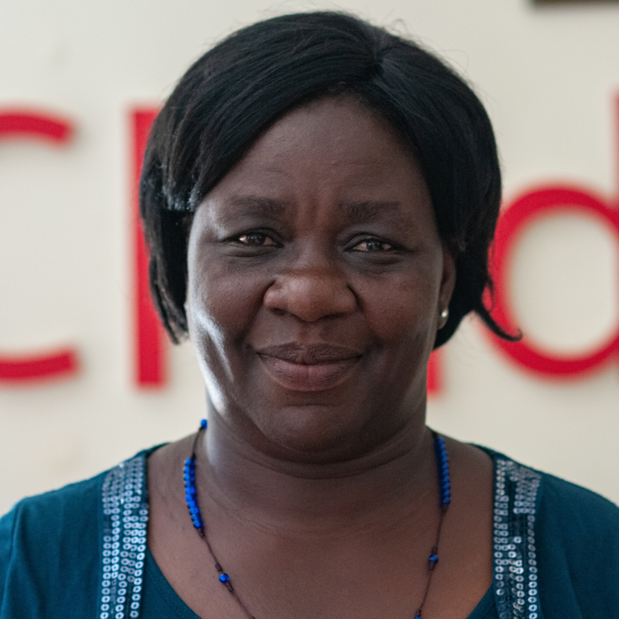 Winnifred Opwonya - Post Res Counselor.jpg