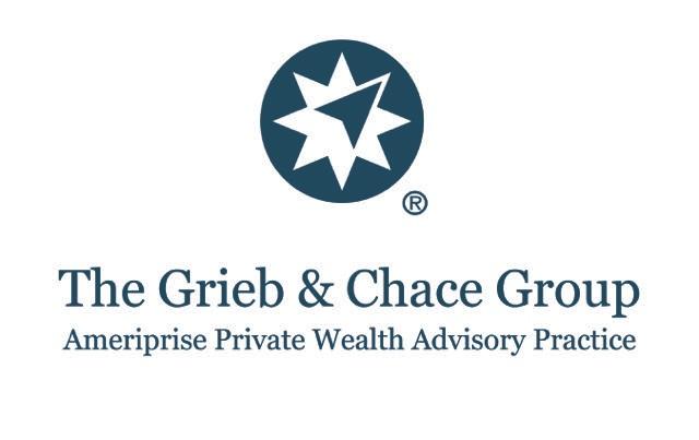 PWA_The+Grieb+%26+Chace+Group_Reg_B.jpg