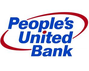 Peoples-Logo.jpg
