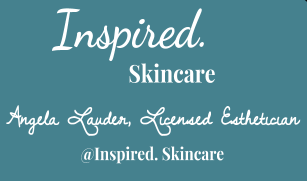 Inspired.  Skincare.PNG