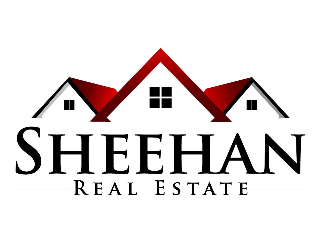 sheehan logo.jpg