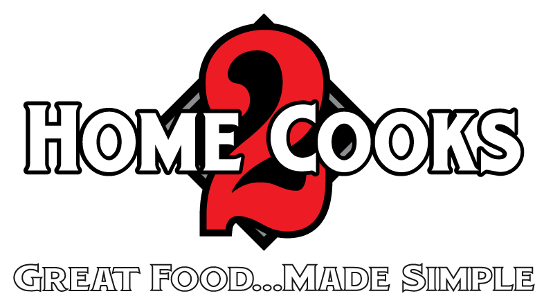 2 home cooks.png