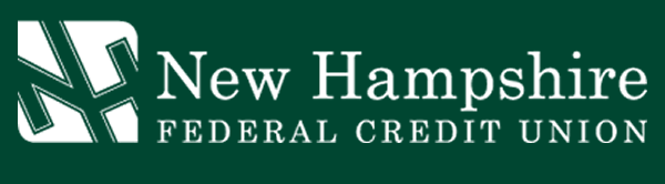 Federal Credit Union.png