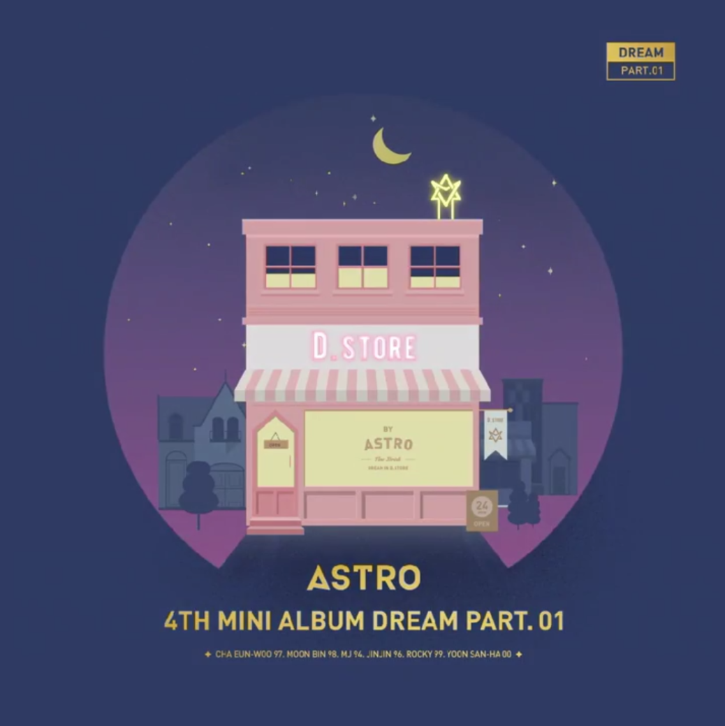 CMBK_ASTRO_BODY_02.png