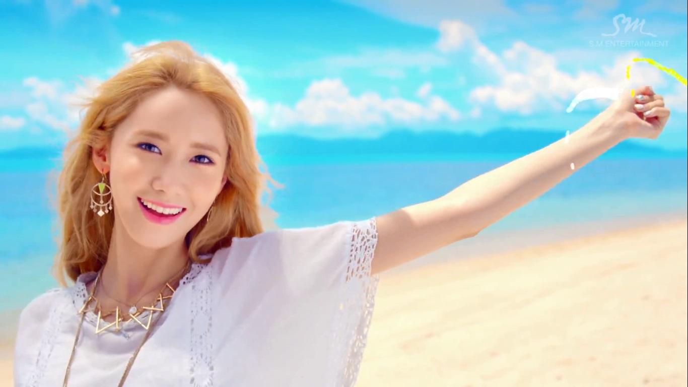 (Source: SM Entertainment)