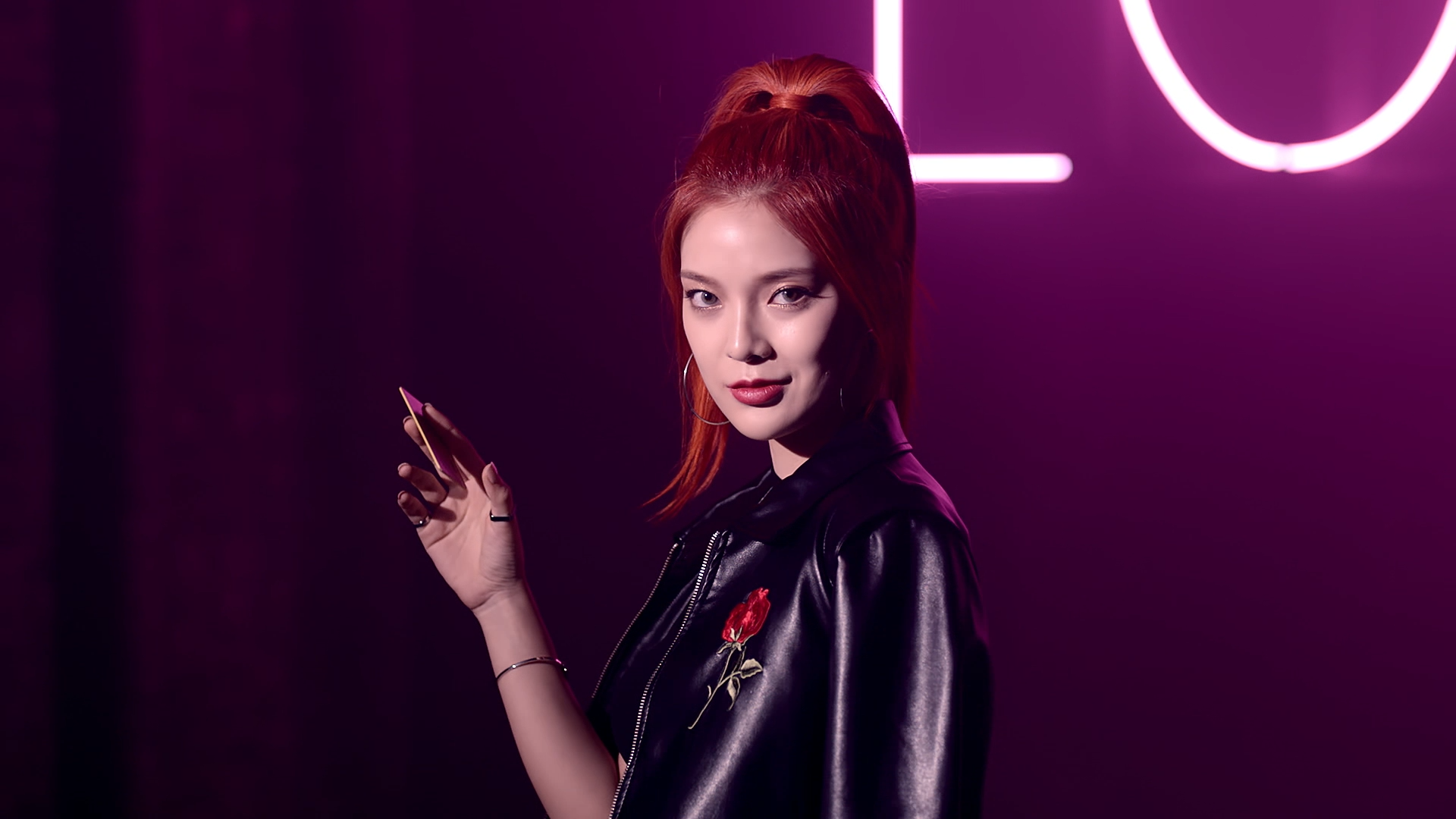 CMBK_NINEMUSES_BODY6.png