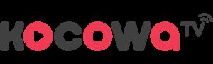 Kocowa Logo