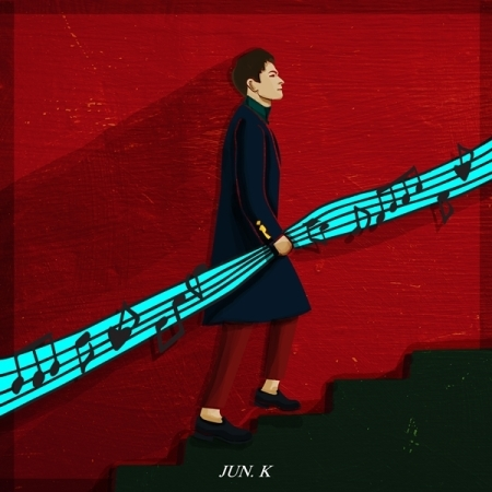 REV_JUNK_BODY_01.jpg