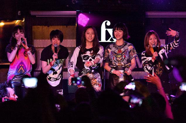 Credit: Billboard Korea
