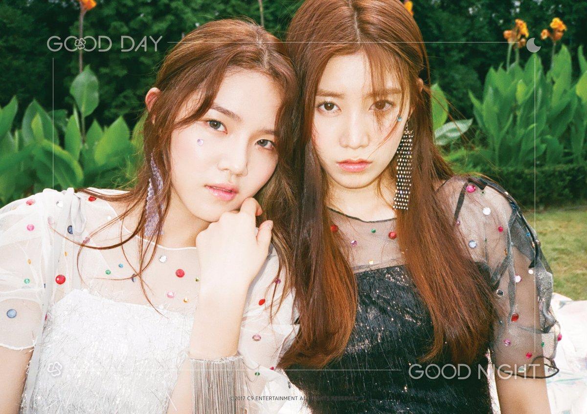 GG_GOOD DAY_BODY2.jpg